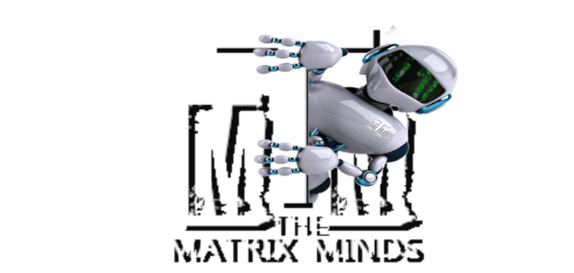 The Matrix Minds